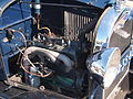 Ford A AM-55-88 pic8.JPG