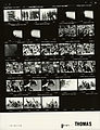 Ford B2127 NLGRF photo contact sheet (1976-11-01)(Gerald Ford Library).jpg