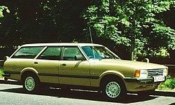 Ford Cortina V Estate Queens Road Cambridge.JPG