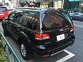 Ford Escape RHD Rear.jpg