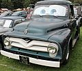 Ford F100 (28965025535).jpg