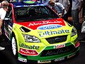 Ford Focus Rally Car - Flickr - Alan D.jpg