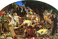 Ford Madox Brown - Work.jpg