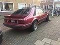 Ford Mustang, H-672-KV (50656124168).jpg