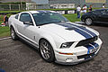 Ford Mustang Shelby GT 500 - Flickr - exfordy.jpg