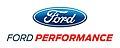 Ford Performance logo.jpg