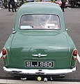 Ford Prefect (1955) (34205308870).jpg
