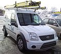 Ford Transit Connect Bell Canada.jpg