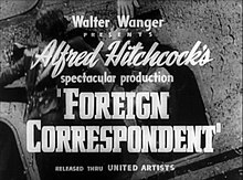 Description de l'image Foreign Correspondent trailer 29.jpg.