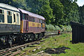 Forest of Dean Railway (9717193321).jpg