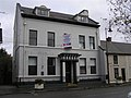 Former Bank, Beragh - geograph.org.uk - 1013872.jpg