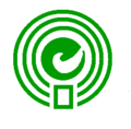 Former Hirogawa Wakayama chapter.png