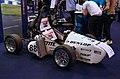 Formula Student 2008 entrant - Flickr - exfordy (2).jpg