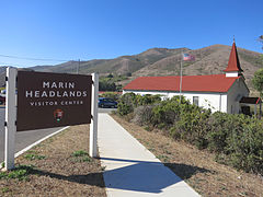 Fort-Barry-Marin-Headlands-Florin-WLM-05.jpg