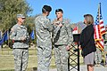 Fort Bliss celebrates Veterans Day 131107-A-US780-703.jpg