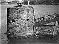 Fort Denison (4010185840).jpg