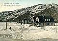 Fort Egbert Postcard.jpg