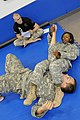 Fort Hood hosts III Corps Best Warrior Competition 130624-A-PC120-083.jpg