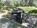 Fort McAllister Now 03.JPG