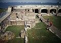 Fort Sumter, South Carolina (12582980175).jpg