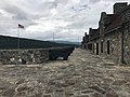 Fort Ticonderoga view.jpg