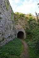 Fort de la Pointe des Espagnols 03.JPG