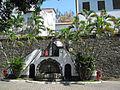 Fortaleza da Conceição 04.jpg