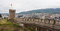 Fortaleza de Skopie, Macedonia, 2014-04-17, DD 50.JPG