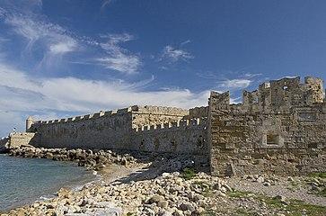 Fortifications Rhodes.jpg