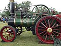 Foster traction engine (16781531920).jpg