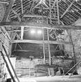Foto's voor de restauratie - Sittard - 20200396 - RCE.jpg