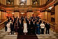 Foto de Família dos Líderes do G20 2018.jpg