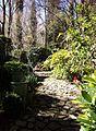 Foto jardín.jpg