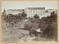 Fotografi från Cannes - Hallwylska museet - 104509.tif