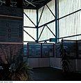 Fotothek df n-30 0000470 Bauglas Messehalle Suhl.jpg