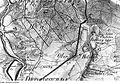 Fotothek df rp-a 0610021 Dippoldiswalde-Reinberg. Oberreit, Sect. Dresden, 1821-22.jpg
