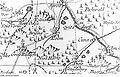 Fotothek df rp-c 1010015 Quitzdorf am See-Kollm. Oberlausitzkarte, Schenk, 1759.jpg