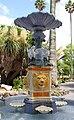Fountain Napier 1 (31680211022).jpg