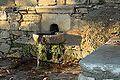 Fountain of Arion, Zas mountains, Naxos, 119618.jpg