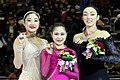 Four Continents Championships 2016 – Ladies.jpg