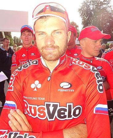Fourmies - Grand Prix de Fourmies, 6 septembre 2015 (B092).JPG