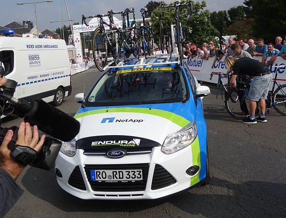 Fourmies - Grand Prix de Fourmies, 7 septembre 2014 (C120).JPG