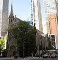 Fourth Presbyterian Church of Chicago (7372753032).jpg