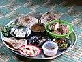 Frühstück in al-Qurna.jpg