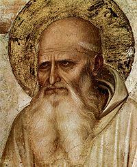 Fra Angelico 032.jpg