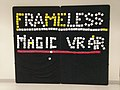 FramelessSymposium2018Banner.jpg