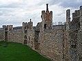 Framlingham Castle (24910296566).jpg
