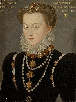 François Clouet Elisabeth of Austria Queen of France.jpg