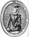 Françoise van Egmond, by Hendrick Goltzius.jpg
