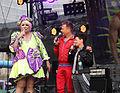 Franca Morgano-ColognePride 2011-7548.jpg